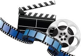 Видео Урок Скачать Бесплатно - funcore: http://saotone689.weebly.com/blog/video-urok-skachatj-besplatno